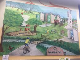 lexarts lexington mural project 2016 lexington mural project