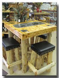 bar stools stool table high bar table set pub dining table sets