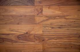 bamboo vs hardwood flooring pros cons comparisons and costs