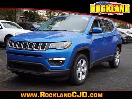 dodge durango lease deals nj lease specials on chrysler dodge jeep ram vehicles in ny nj