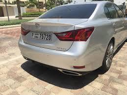 lexus es 350 uae price lexus gs 350 2014 silver u2013 kargal uae