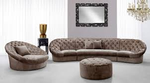 sectional sofa with chaise lounge salvation leather sectional sofa with chaise lounge tags sofa
