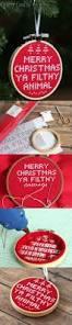 best 25 cross stitch quotes ideas on pinterest cross stitch