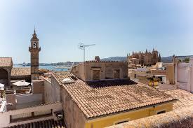 Wohnung Zum Kaufen Wohnung Palma De Mallorca Altstadt Kaufen Wohnungen In Palma De