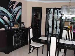 Black Lacquer Bedroom Furniture Black Lacquer Furniture Iasa2008 Com
