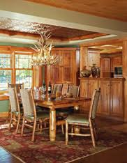 luxury log home interiors interior design décor for log homes hybrid log homes luxury