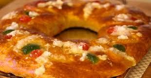 cuisine espagnole facile 6 janvier en espagne l épiphanie comment ça se passe espagne