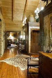 hearthstone home design brightchat co