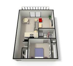 buckhead homes cincinnati floor plans home plan