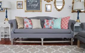 sofa leather sectional sofa mart small sectional sofa