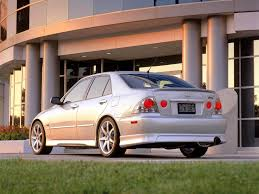 slammed lexus is300 index of david d1 wallpapers is300
