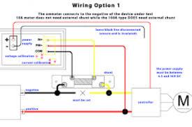 clipsal batten holder wiring diagram 4k wallpapers