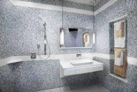 bathroom renovation ideas 2014 maui bathroom remodeling