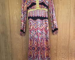 the joplin dress etsy
