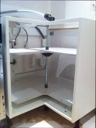 panier tournant pour meuble cuisine meuble cuisine panier tournant pour meuble cuisine ikea