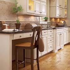 small kitchen desk ideas small kitchen desk ideas stunning furniture home design