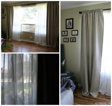 Ikea Curtain Rod Decor Quick U0026 Easy Living Room Makeover Ikeamakeover