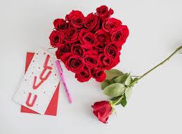 s day flower arrangements valentines day flowers new diy s day flower arrangement