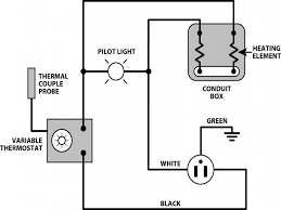 heater element wiring diagram wiring diagram rolexdaytona
