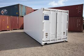 manteca shipping storage containers u2014 midstate containers