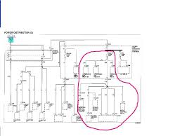 bmw e90 wiring diagram wiring diagram shrutiradio