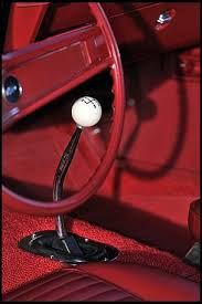 copo camaro stand for 1969 chevrolet copo camaro 427 425 hp 4 speed c o p o stands