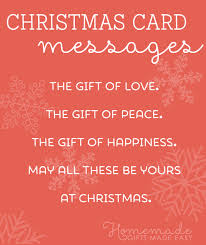 christmas cards messages 13 christmas cards greetings with messages sayings images 2017