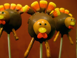 cool thanksgiving cake pops nat s corner