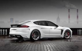 porsche panamera 2017 gts 2017 porsche panamera gts white wallpaper 11217 2017 cars wallpaper