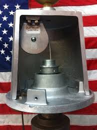 Flag Pole Mount For Truck Bed Block And Tackle Pulley Systems Commercial Use Photos