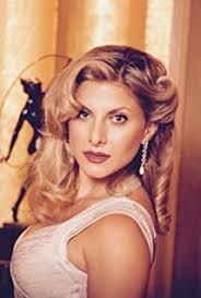 viagra commercial actress game of thrones marisa saks imdb