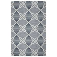 Throw Rugs Bed Bath And Beyond Buy 9 U0027 X 12 U0027 Wool Rug From Bed Bath U0026 Beyond