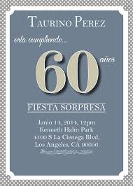 Invitation Cards For Birthday Party For Adults Spanish Birthday Invitations Plumegiant Com