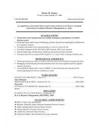 Resume Templates Sample College Admissions Resume Template Sample College Application