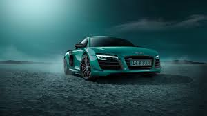 audi r8 car wallpaper hd new widescreen wallpapers hd wallpapers pulse
