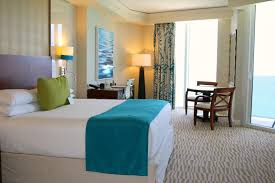 trump home luxury mattress trump miami international beach resort review u2013 luxury family