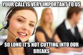 Memes Centre - call center agent memes quickmeme