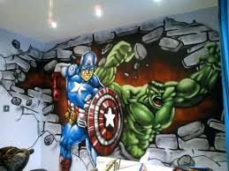graffiti boys bedroom graffiti bedroom children teen kids mural all things nerdy and