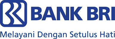 volkswagen logo vector bank rakyat indonesia logo eps pdf vector eps free download