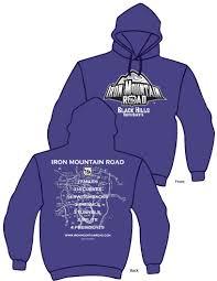 spokane creek hoodies