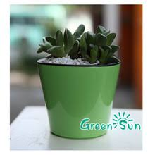 decorative tall outdoor planters wholesale tall outdoor planters