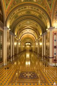 brumidi corridors architect of the capitol united states capitol