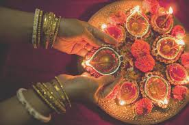 home decor how to decorate home in diwali amazing home design