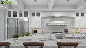 3d condo house for multi family at beach side animation design conceptual kitchen design ideas