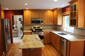 15 u2033 island countertop overhang home run solutions