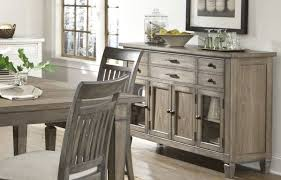 How To Decorate A Credenza Add Style To Any Room With These Credenza Design Ideas