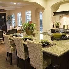 open floor plan kitchen and living room open kitchen floor plans exle kitchen cabinets unique open