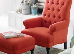 Accent Chairs In Living Room by Living Room Best Swivel Chairs For Living Room Cheap Chairs For