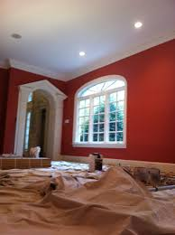 richmond va painter all pro brush painting