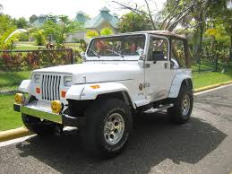 jeep wrangler convertible jeep wrangler 1990 specs reviews u2014 ameliequeen style